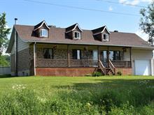House for sale in Saint-Ludger, Estrie, 655, Route  204, 20035039 - Centris.ca