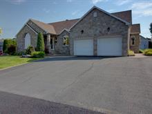 Maison à vendre à Victoriaville, Centre-du-Québec, 895, Rue  Robert, 11809555 - Centris.ca