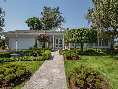Maison à vendre à Desjardins (Lévis), Chaudière-Appalaches, 7, Rue  Marguerite-D'Youville, 22835136 - Centris.ca