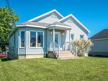Maison à vendre à Sainte-Croix, Chaudière-Appalaches, 218, Rue  Laroche, 26534804 - Centris.ca