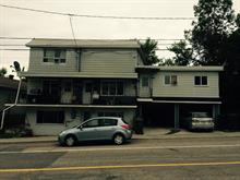Quadruplex à vendre à Mont-Laurier, Laurentides, 609 - 617, Rue du Portage, 17916187 - Centris.ca