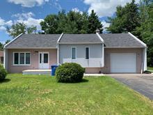 Maison à vendre à Saint-Boniface, Mauricie, 1020, Rue du Christ-Roi, 16101355 - Centris.ca