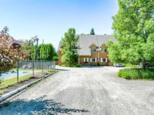 Condo à vendre à Mont-Tremblant, Laurentides, 1247, Rue  Labelle, app. 2, 25399148 - Centris.ca