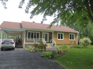 Maison à vendre à Noyan, Montérégie, 99, Rue  Daniel, 24019515 - Centris.ca