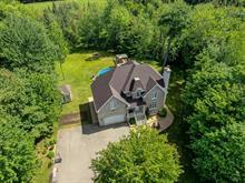 Maison à vendre à Saint-Colomban, Laurentides, 122, Rue du Bonniebrook, 15624045 - Centris.ca