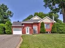House for sale in Pincourt, Montérégie, 69, Rue du Sous-Bois, 11957950 - Centris.ca