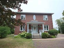 House for sale in Saint-Denis-De La Bouteillerie, Bas-Saint-Laurent, 8, Rue  Raymond, 16601966 - Centris.ca
