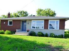 Maison à vendre à Thurso, Outaouais, 646, Route  148 Est, 20297531 - Centris.ca