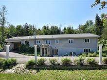 Maison à vendre à Morin-Heights, Laurentides, 58, Rue  Nelder, 23829163 - Centris.ca
