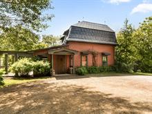 Chalet à vendre à Val-des-Monts, Outaouais, 32, Chemin de Val-du-Lac, 27346101 - Centris.ca