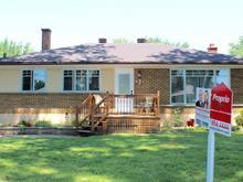 House for sale in Repentigny (Repentigny), Lanaudière, 23, Rue  Rupert, 27153013 - Centris.ca