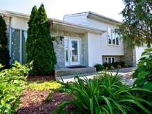 House for sale in Saint-Constant, Montérégie, 68, Rue  Vincent, 21317858 - Centris.ca