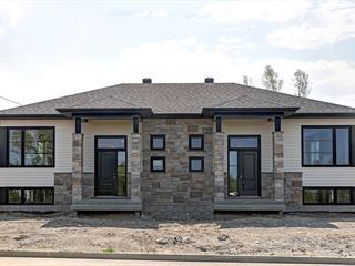 Maison à vendre à Frampton, Chaudière-Appalaches, 106B, Rue  Vachon, 18280570 - Centris.ca