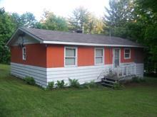 House for sale in Saint-Calixte, Lanaudière, 265, Rue  Adam, 21021602 - Centris.ca