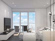 Condo / Apartment for rent in Côte-Saint-Luc, Montréal (Island), 5792, Avenue  Parkhaven, apt. 609, 27763353 - Centris.ca