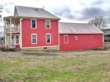 House for sale in Saint-Damien, Lanaudière, 6980, Rue  Principale, 11410470 - Centris.ca