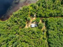 Maison à vendre à Rivière-Rouge, Laurentides, 2282, Chemin du Lac-Lanthier Est, 9952609 - Centris.ca