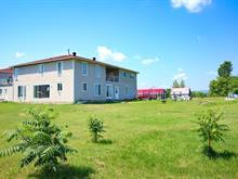 Fermette à vendre à Hemmingford - Canton, Montérégie, 203, Chemin de Covey Hill, 26801609 - Centris.ca