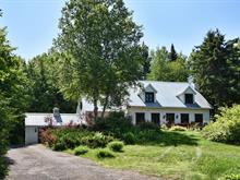 Maison à vendre à Saint-Sauveur, Laurentides, 1110, Côte  Saint-Gabriel Ouest, 17331510 - Centris.ca
