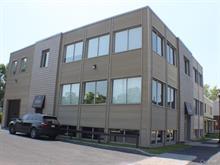 Commercial unit for rent in Greenfield Park (Longueuil), Montérégie, 277, boulevard  Churchill, suite 100, 13917193 - Centris