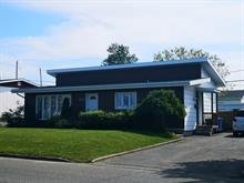 Maison à vendre à Matane, Bas-Saint-Laurent, 603, Rue  Saint-Jean, 14466682 - Centris.ca