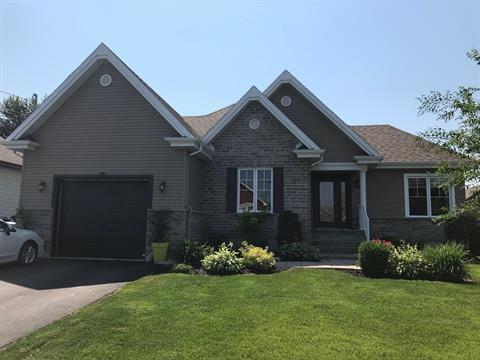 House for sale in Victoriaville, Centre-du-Québec, 88, Rue de l'Amitié, 26873729 - Centris.ca