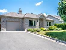 House for sale in Saint-Lambert-de-Lauzon, Chaudière-Appalaches, 205, Rue  Dollard, 25211544 - Centris.ca
