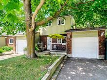 Maison à vendre à Gatineau (Gatineau), Outaouais, 743, Rue  Desaulniers, 16508788 - Centris.ca