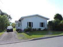 House for sale in Saint-Honoré-de-Shenley, Chaudière-Appalaches, 440, Rue  Champagne, 12486145 - Centris.ca