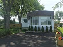 Maison mobile à vendre à Saint-Jean-Baptiste, Montérégie, 3765, Rang de la Rivière Nord, 28119226 - Centris.ca