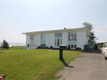 Maison à vendre à Percé, Gaspésie/Îles-de-la-Madeleine, 15, Route de la Station, 18881785 - Centris