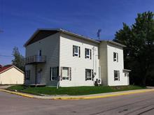 Commercial building for sale in Saint-Félicien, Saguenay/Lac-Saint-Jean, 1171, Rue  Saint-Antoine, 16741794 - Centris.ca