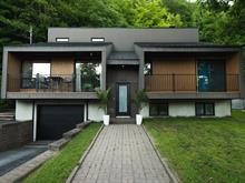 Maison à vendre à Sainte-Foy/Sillery/Cap-Rouge (Québec), Capitale-Nationale, 4436, Rue  Saint-Félix, 16404099 - Centris.ca