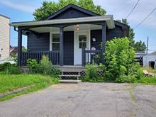 House for sale in Salaberry-de-Valleyfield, Montérégie, 161, Rue  Viau, 26816578 - Centris