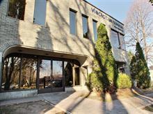Local commercial à louer à Verdun/Île-des-Soeurs (Montréal), Montréal (Île), 550, Chemin du Golf, local 203, 20647920 - Centris