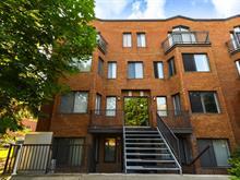 Condo à vendre à Rosemont/La Petite-Patrie (Montréal), Montréal (Île), 3401, Rue  William-Tremblay, 15825714 - Centris.ca