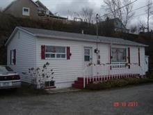 Maison à vendre à Cap-Chat, Gaspésie/Îles-de-la-Madeleine, 41, Rue des Écoliers, 27497896 - Centris.ca