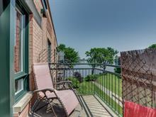 Condo for sale in Ahuntsic-Cartierville (Montréal), Montréal (Island), 11825 - A, Avenue  Norwood, apt. 418, 19055348 - Centris.ca