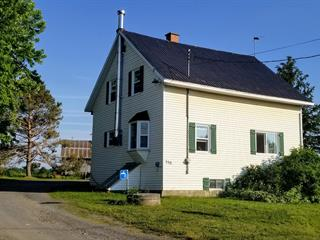 House for sale in Saint-Jean-de-Dieu, Bas-Saint-Laurent, 330, 8e Rang, 28410438 - Centris.ca