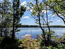 Maison à vendre à Sainte-Anne-des-Lacs, Laurentides, 825, Chemin de Sainte-Anne-des-Lacs, 13473810 - Centris.ca
