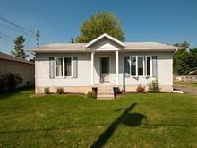 House for sale in Henryville, Montérégie, 157, Rue  Saint-Joseph, 10868545 - Centris.ca
