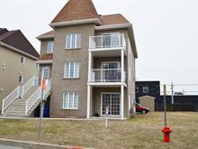 Condo for sale in Marieville, Montérégie, 579, Rue  Bernard, 23777582 - Centris.ca