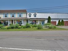 Maison à vendre à Saint-Esprit, Lanaudière, 136, Rang de la Rivière Nord, 28256895 - Centris.ca