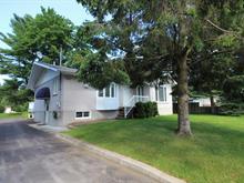 House for sale in Sainte-Mélanie, Lanaudière, 140, Rue des Bouleaux, 27629246 - Centris.ca