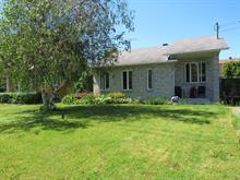 House for sale in Beauharnois, Montérégie, 58, 5e Avenue, 15014482 - Centris.ca