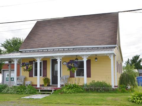 House for sale in Saint-Robert, Montérégie, 719, Chemin de Saint-Robert, 23723743 - Centris.ca