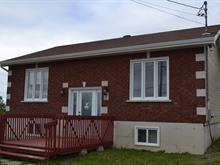 House for sale in La Martre, Gaspésie/Îles-de-la-Madeleine, 7, Route du Mont-Martre, 19117621 - Centris.ca