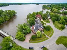 Maison à vendre à Saint-Eustache, Laurentides, 30, Chemin des Îles-Yale, 13810970 - Centris.ca