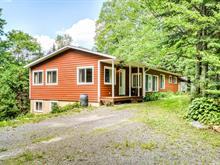 Maison à vendre à Gore, Laurentides, 37, Rue  B-et-B, 11140219 - Centris.ca
