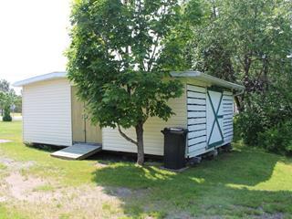 House for sale in Saguenay (Shipshaw), Saguenay/Lac-Saint-Jean, 2710, Route  Mathias, 13368790 - Centris.ca
